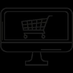 Sortimentskaufkraft für den Online-Handel