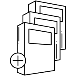 RegioGraph Planning (Vollversion) im Abonnement